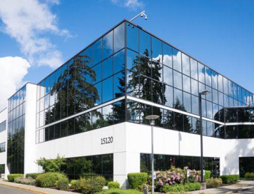 Formation continue de l'ISC Paris : le Canon Campus cité dans le Figaro