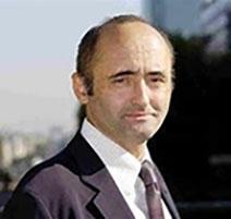 Yvan Loufrani